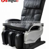 Hot massage sofa chair shiatsu massage chair kneading ball massage chair price massager china wholesaler