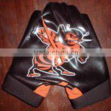 AMERICAN FOOTBALL GLOVES 840