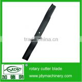 power tools spare parts lawn mower blade rotary knife