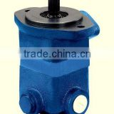 CUMMINS Hydraulic Gear Auto Truck PartsPower Steering Pump for CUMMINS