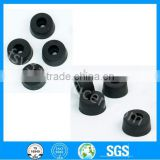 rubber feet for chair self-adhesive silicone rubber feet for ladders