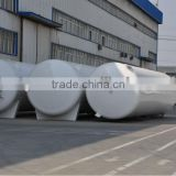 Wholesale New Age Products liquid nitrogen biological containers