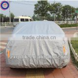 ZX manufacturer hail protection car covers
