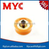 China munufacturer best price deep groove ball bering