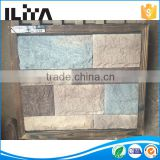 Artificial Rock Landscaping Stone Brick For Home House (YLD-32034)
