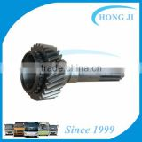 Luxury bus engine parts 1166302003 for dongfeng bus chassis
