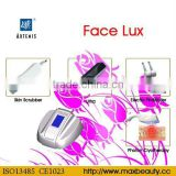 BIO Face Lift reducing inflammation&accelerating cell beauty machine