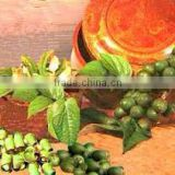 (Whatsapp:00841687264621) FRESH BETEL NUT FROM VIETNAM