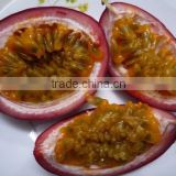 Fresh Passion Fruit competitive price and high from Vietnam