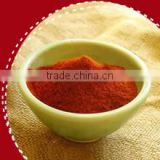 extra hot dried chili powder price