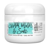 OEM private label remove stretch marks cream scar for women