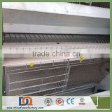 Trade Assurance Poultry Farming Equipment Cages China Factory sales06@chinafencefactory.com