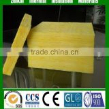 Lightweight China Construction Thermal Insulation Materials (Rock Wool & Glass Wool)