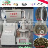 Cheap price saw dust pellet making machine