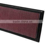New !!! car air filter paper (factory)