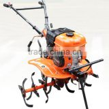 High Quality Sifang Power Tiller, <b>Spare</b> <b>Parts</b> Of Power Tiller,<b>Cultivator</b> Price