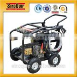 High Pressure Washer Pumps/Electric High Pressure Washer/Diesel Engine High Pressure Washer