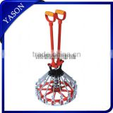 18-20L Drum Cap Sealing Tool, Barrel Crimping Tool, Bucket Cap Crimping Tool 2014