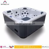 High Quality Freestanding Portable Bathtub for Adults