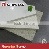 Newstar goodselling quartz stone tiles,quartz countertop