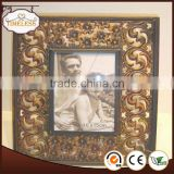 Long lifetime factory supply 4x6 wedding photo frame