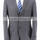 2015 BESPOKE FASHION DESIGN MEN 'S SUITS