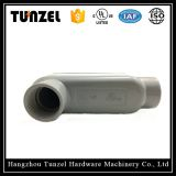 RIGID LB TYPE THREADED CONDUIT BODY by Chinese supplier