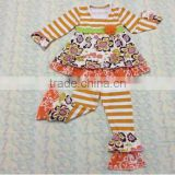 kids boutique cheap winter clothes newborn baby winter clothes turkey wholesale children clothes