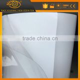 1.52*15m/roll 3m quality transparent car body protection wrap film
