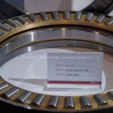 NTN Bearing 22334 CC/W33 Spherical Roller Bearing
