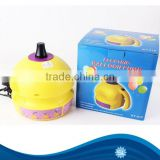 High quality electric Balloon inflator air Pump