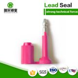 Good quality container bolt seals for sale REB004
