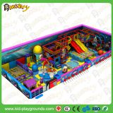 Kids Soft Play Games Naughty Castle/ Kids Toy Indoor Playground, Amusement Park Equipments