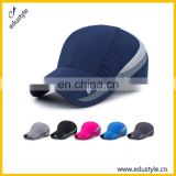 Cheap High Quality Unisex Cotton Caps In China Factories