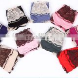 directly from factory women underwear