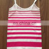 Coft and comfortable cotton underwear camisole