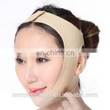 Women Anti Wrinkle V Face Chin Cheek Lift Up Ultra thin face Belt