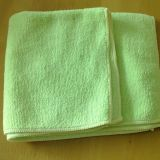 Microfiber Cleaning Towel & Microfibre Cleaning Cloth Kitchen polishing Car Towels