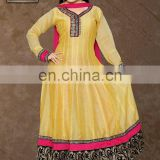 Bollywood Salwar Kameez INdian Designer Salwar Kameez PArty Wear Salwa...R1282