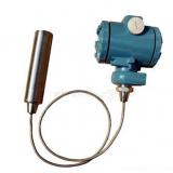 LL604 Gas Bulb Liquid Level Transmitter/Meter