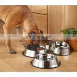 Dog bowl/ pet dishes/ Feederers and wateres