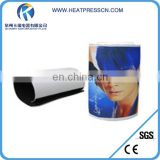 sublimation can cooler without bottom