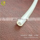 INquiry about Anti-static 100% Medical Grade Silicone Rubber Tube/Horse/Pipe For Stethoscope