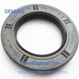 Tc4y Type Power Steering Oil Seal with size 35*55*8/9