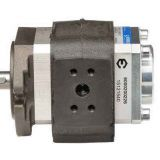 INQUIRY about Eips2-025ln24-10 Standard Prospecting Eckerle Hydraulic Gear Pump