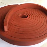 Swellable Hydrophilic Concrete Rubber Waterstop Strip