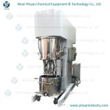 MS adhesive mixing machine double planetary mixer