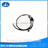 LK2S7T 14300 HB for CFMA genuine parts battery cable