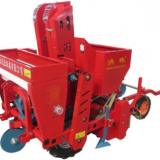2CM-2C Potato Planter