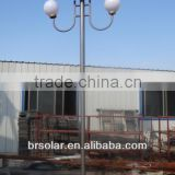 led solar car park lighting / Park lighting price manufacturer solar Hot sale, Excellent Performance
